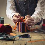 5 ideas para regalar a un ser querido con un préstamo rápido